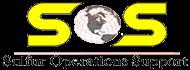SOS, Inc.